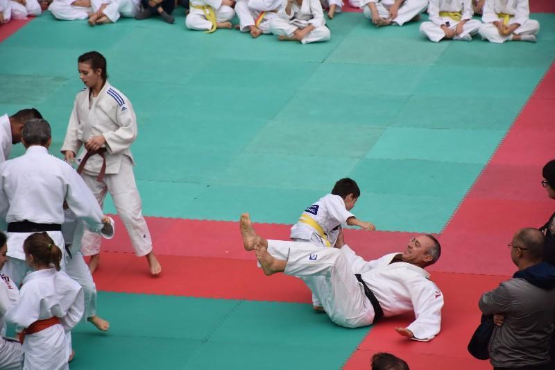karate in piazza (41) (Copia)