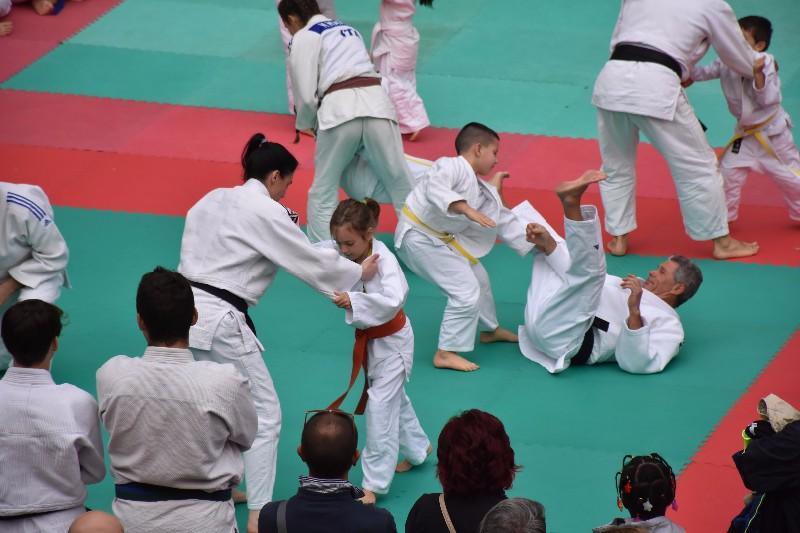 karate in piazza (42) (Copia)