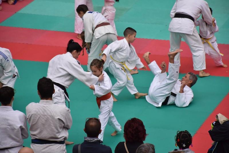 karate in piazza (43) (Copia)