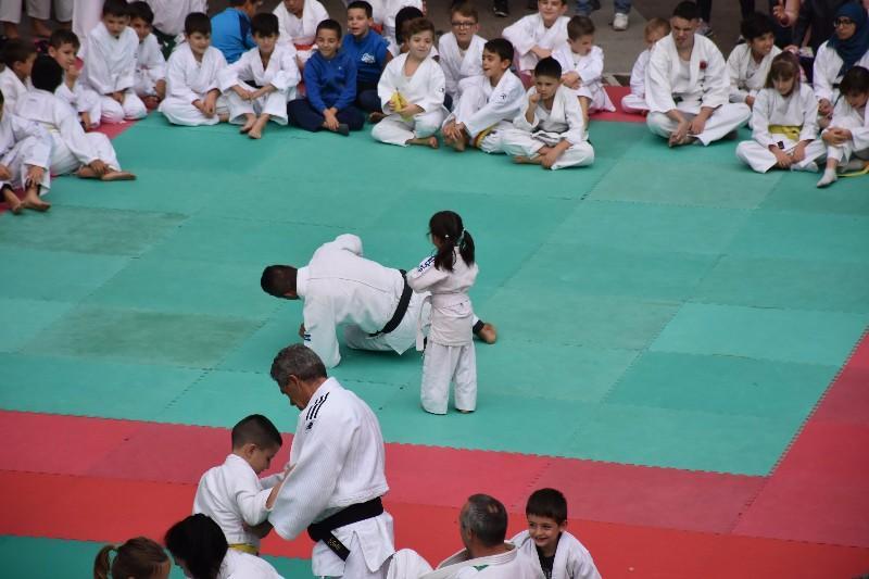 karate in piazza (44) (Copia)