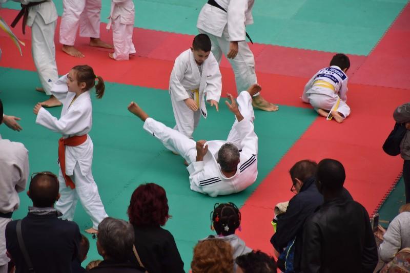 karate in piazza (45) (Copia)