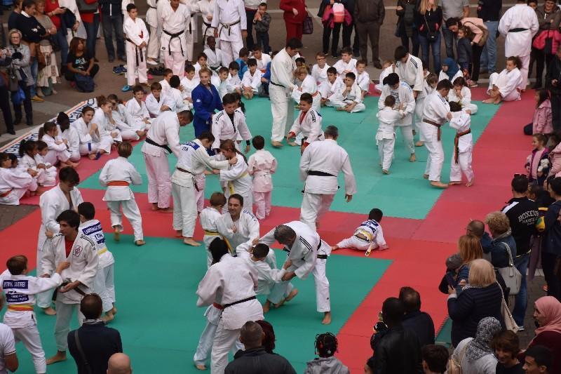 karate in piazza (47) (Copia)
