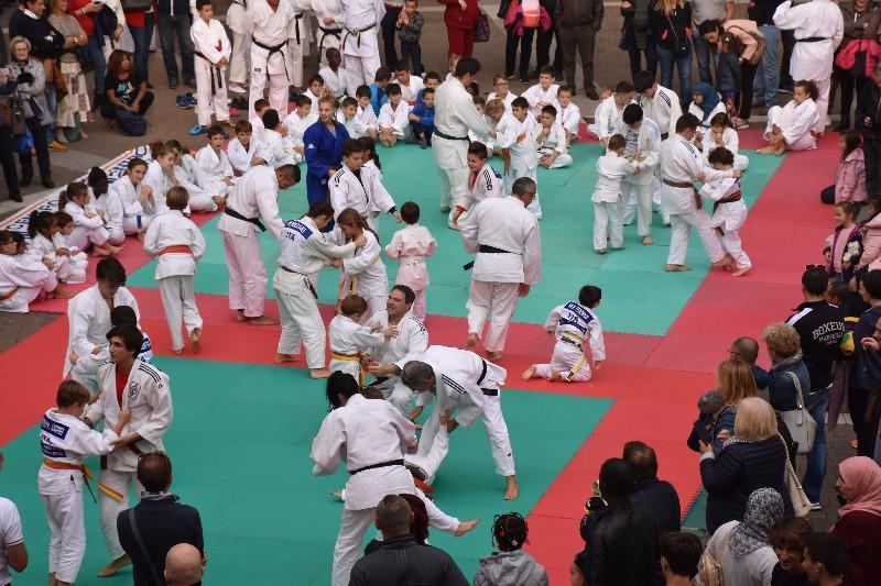 karate in piazza (48) (Copia)