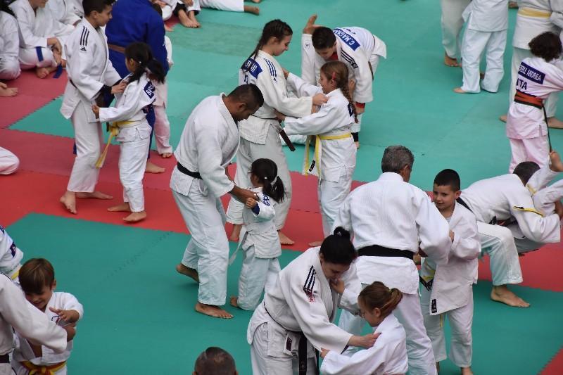 karate in piazza (49) (Copia)