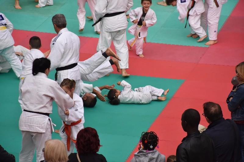 karate in piazza (50) (Copia)