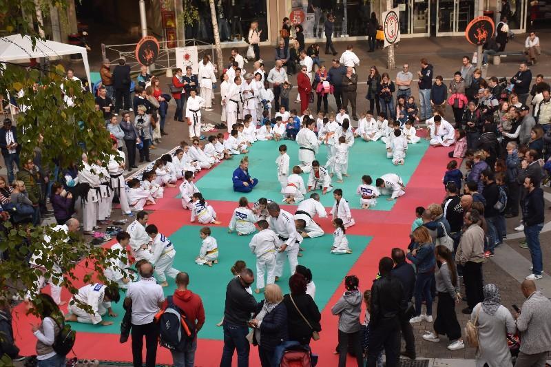 karate in piazza (51) (Copia)