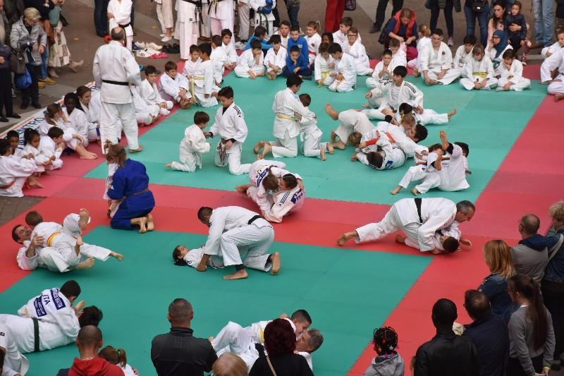 karate in piazza (53) (Copia)