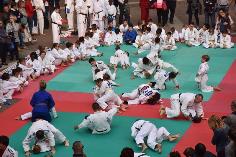 karate in piazza (55) (Copia)