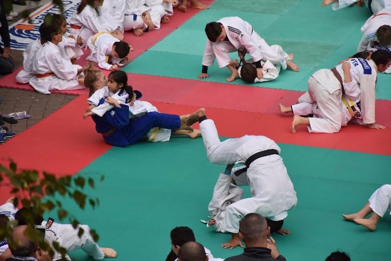 karate in piazza (57) (Copia)