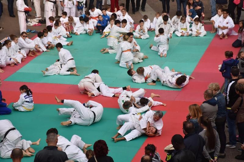 karate in piazza (56) (Copia)