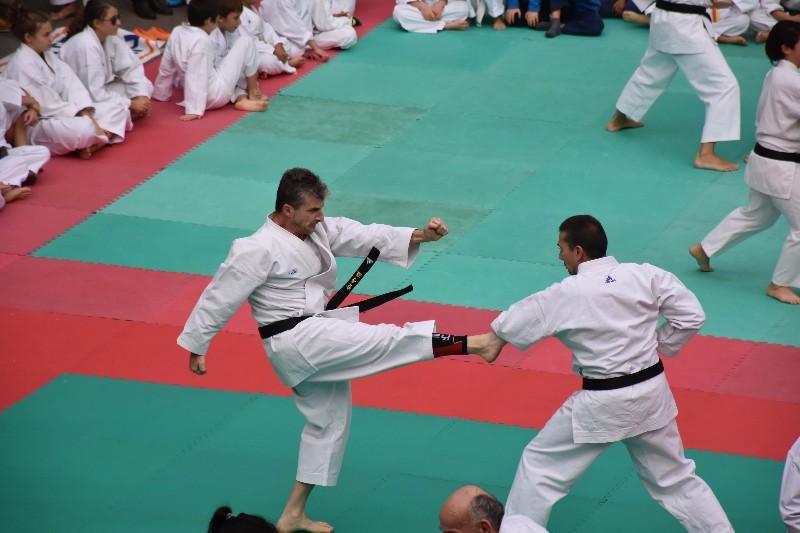 karate in piazza (58) (Copia)