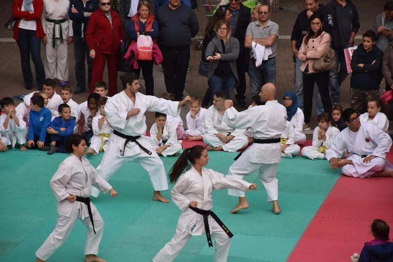 karate in piazza (60) (Copia)