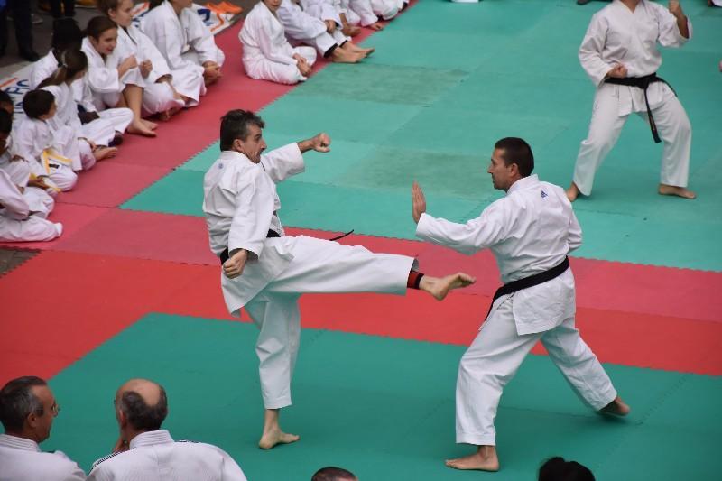 karate in piazza (61) (Copia)