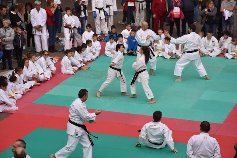 karate in piazza (63) (Copia)