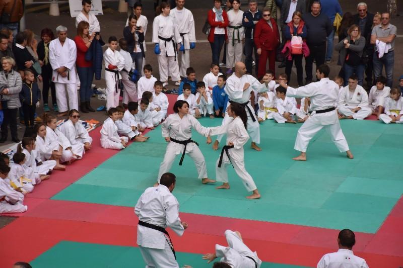 karate in piazza (62) (Copia)