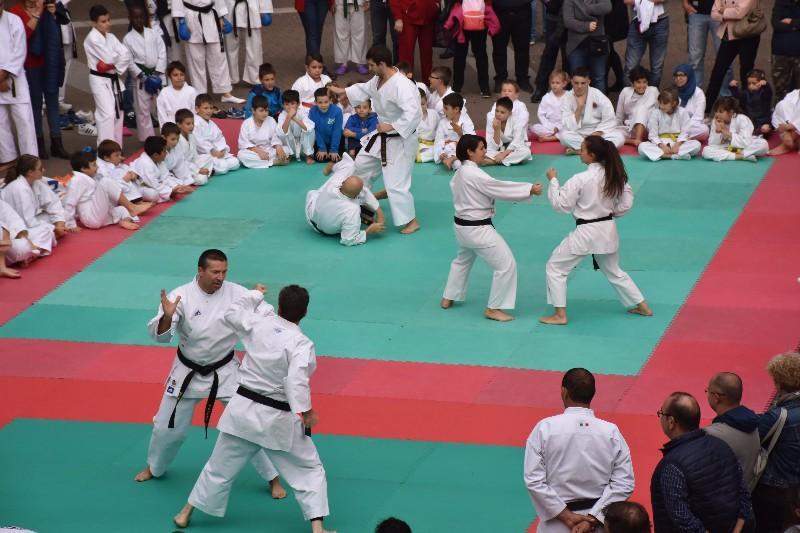 karate in piazza (64) (Copia)