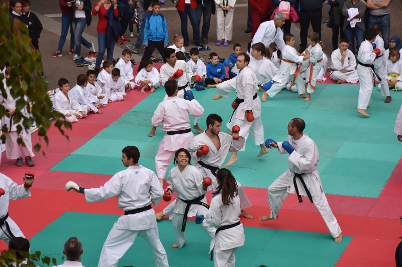 karate in piazza (65) (Copia)