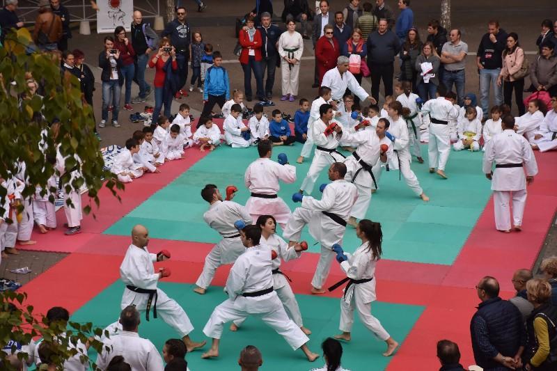 karate in piazza (66) (Copia)