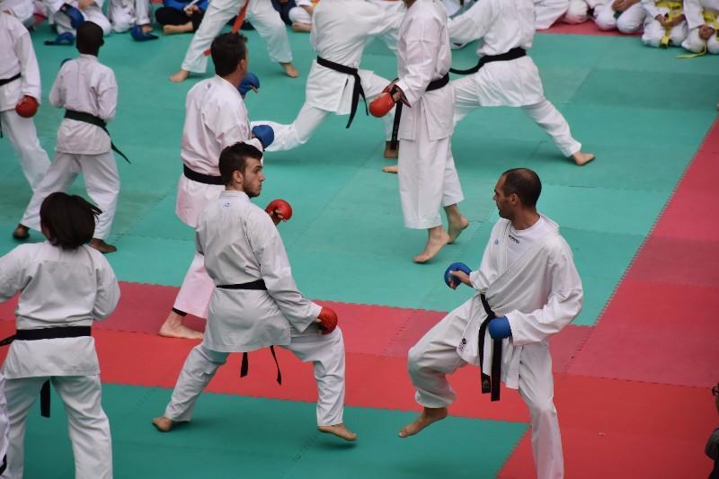 karate in piazza (69) (Copia)