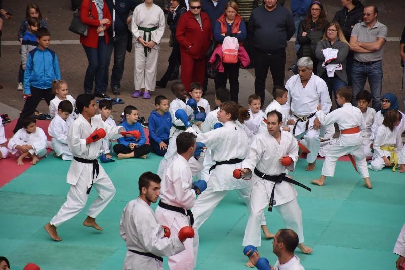 karate in piazza (68) (Copia)