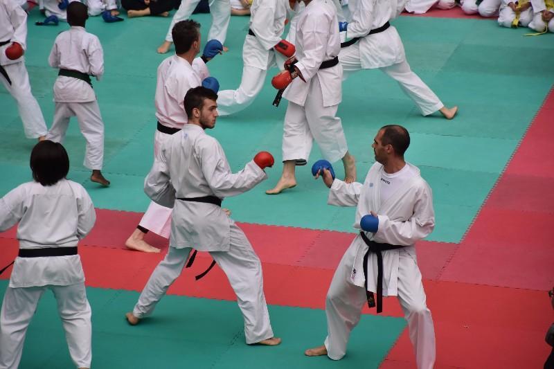 karate in piazza (70) (Copia)