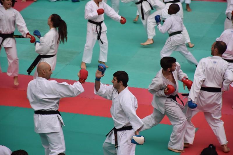 karate in piazza (71) (Copia)