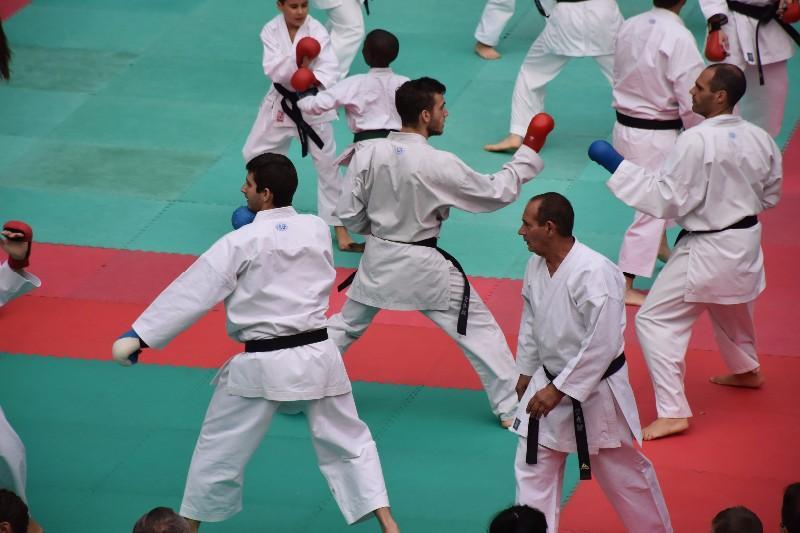 karate in piazza (72) (Copia)