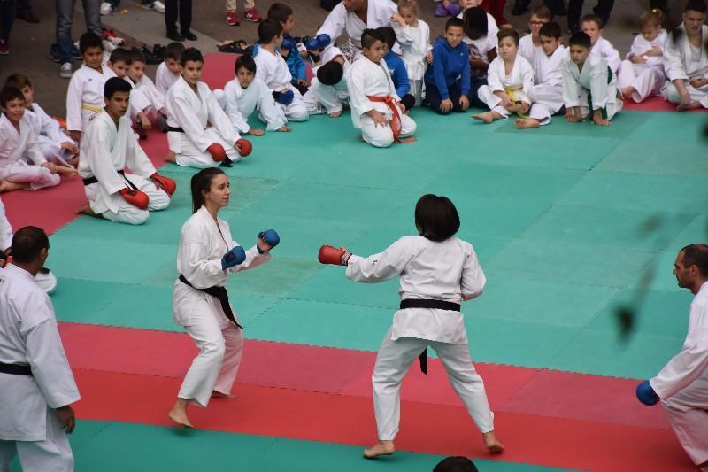 karate in piazza (74) (Copia)