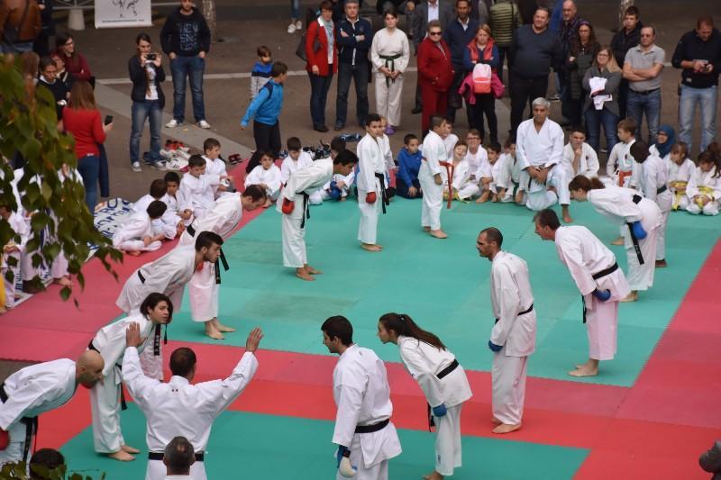 karate in piazza (73) (Copia)