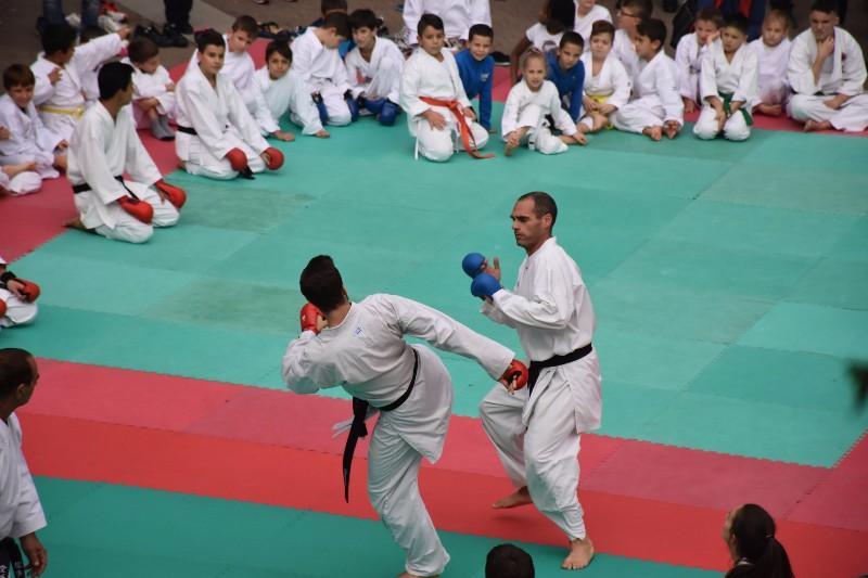 karate in piazza (76) (Copia)