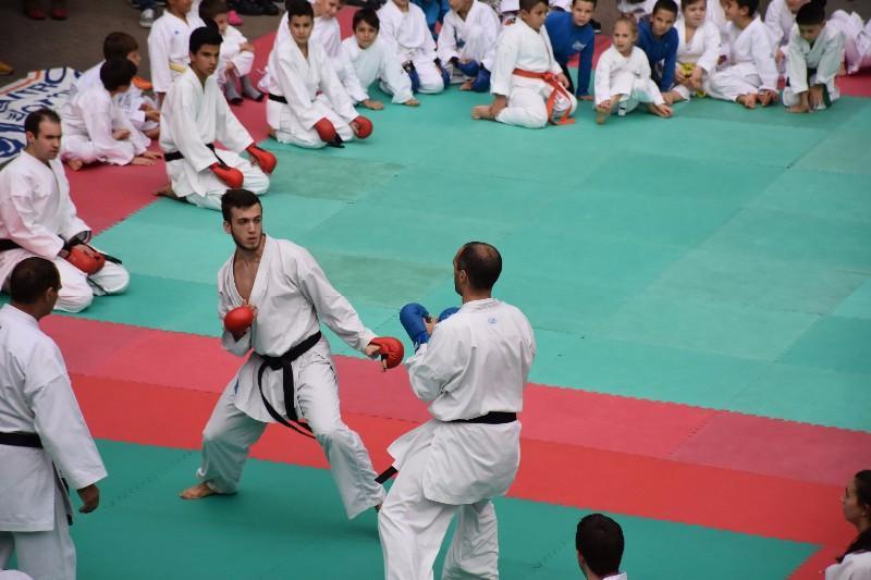 karate in piazza (75) (Copia)