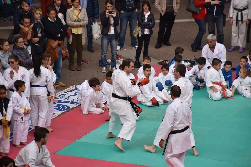 karate in piazza (78) (Copia)