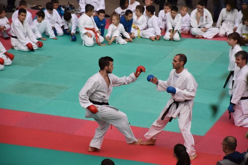 karate in piazza (77) (Copia)