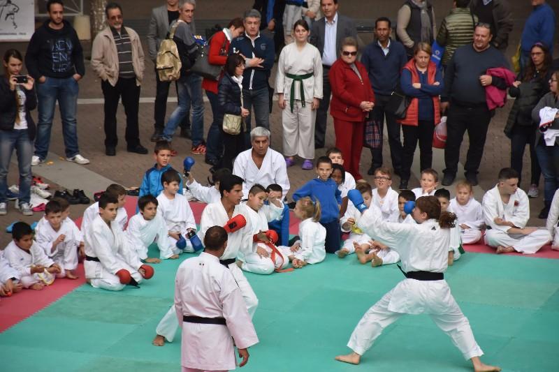 karate in piazza (80) (Copia)