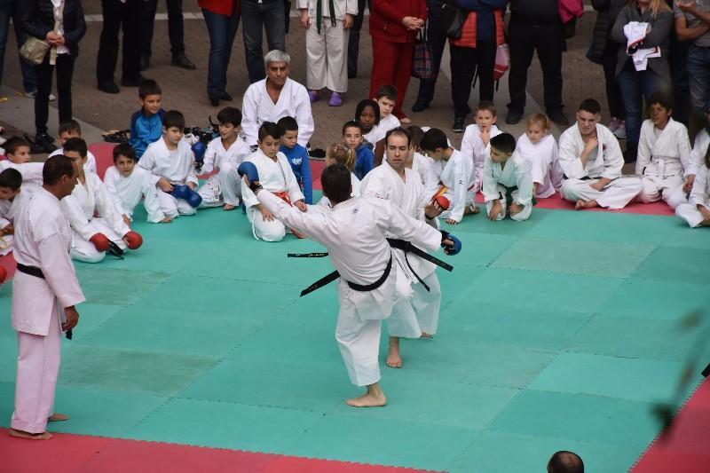 karate in piazza (79) (Copia)