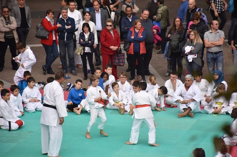 karate in piazza (82) (Copia)