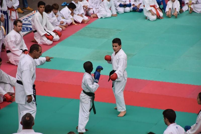 karate in piazza (81) (Copia)