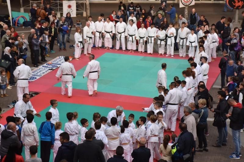 karate in piazza (83) (Copia)