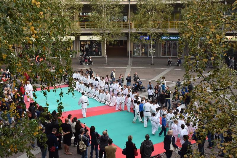 karate in piazza (84) (Copia)