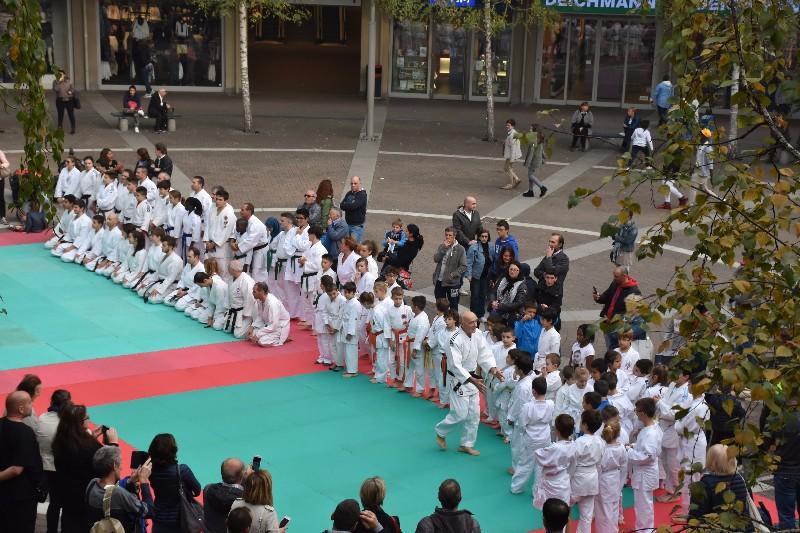 karate in piazza (85) (Copia)