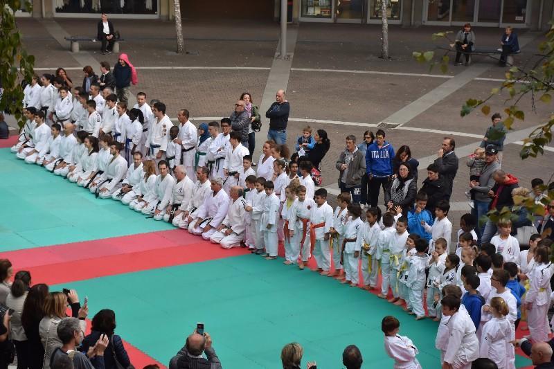 karate in piazza (86) (Copia)
