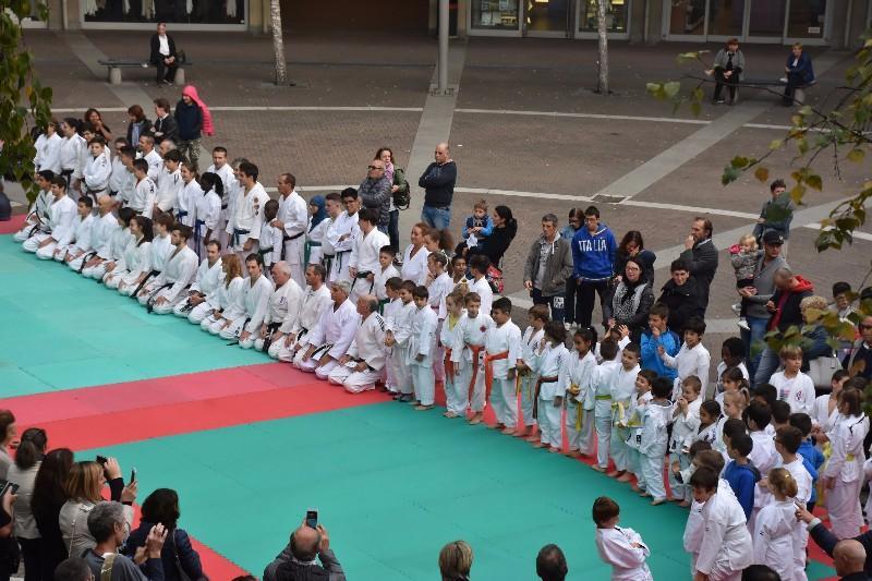 karate in piazza (87) (Copia)