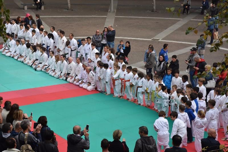 karate in piazza (88) (Copia)