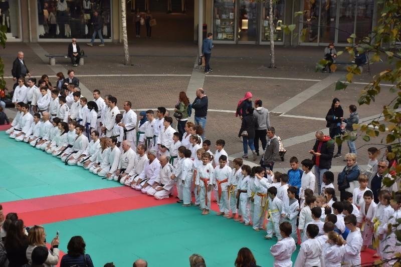 karate in piazza (89) (Copia)