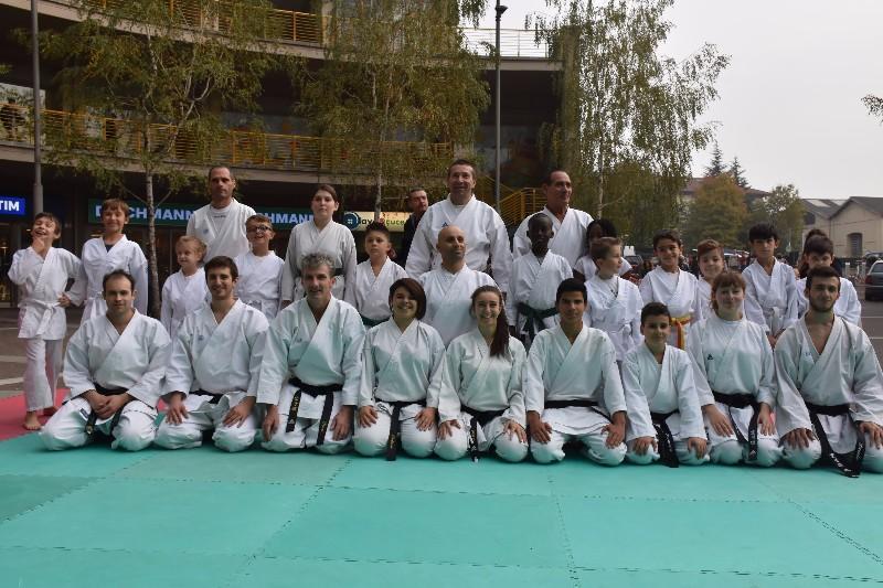karate in piazza (90) (Copia)