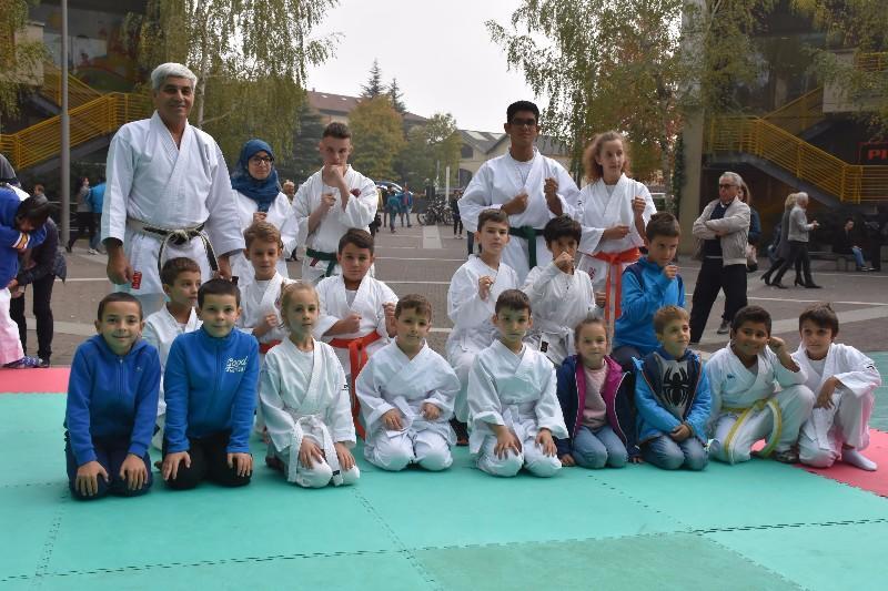 karate in piazza (93) (Copia)