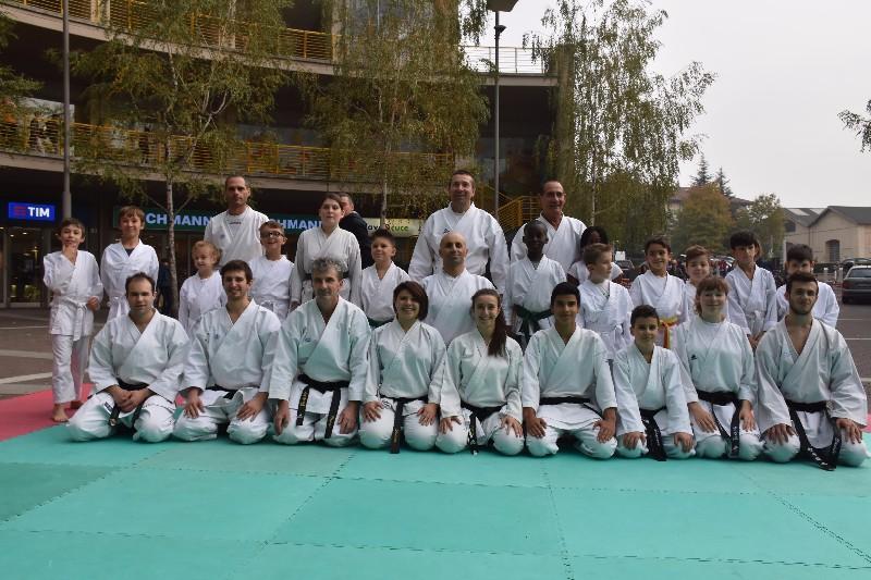 karate in piazza (91) (Copia)