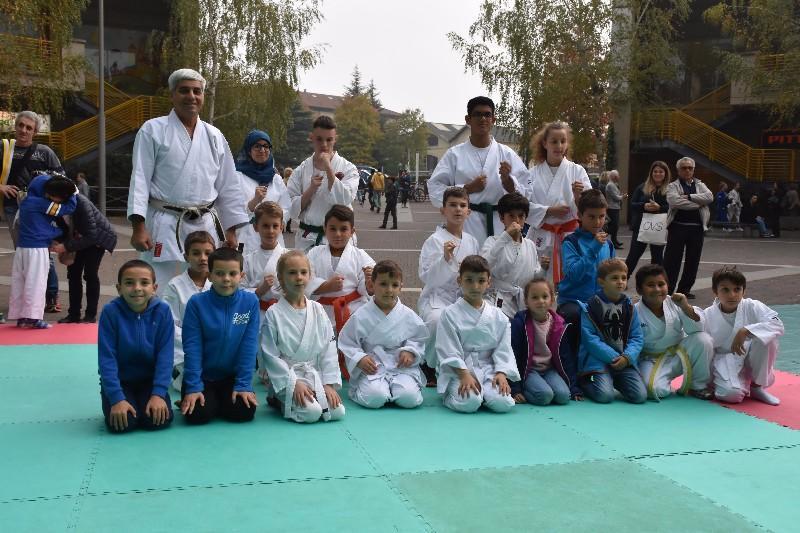 karate in piazza (92) (Copia)
