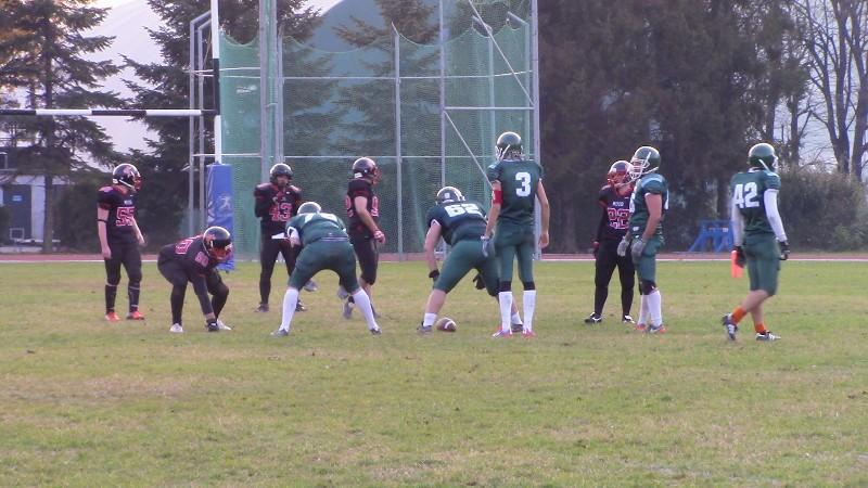 football (3) (Copia)