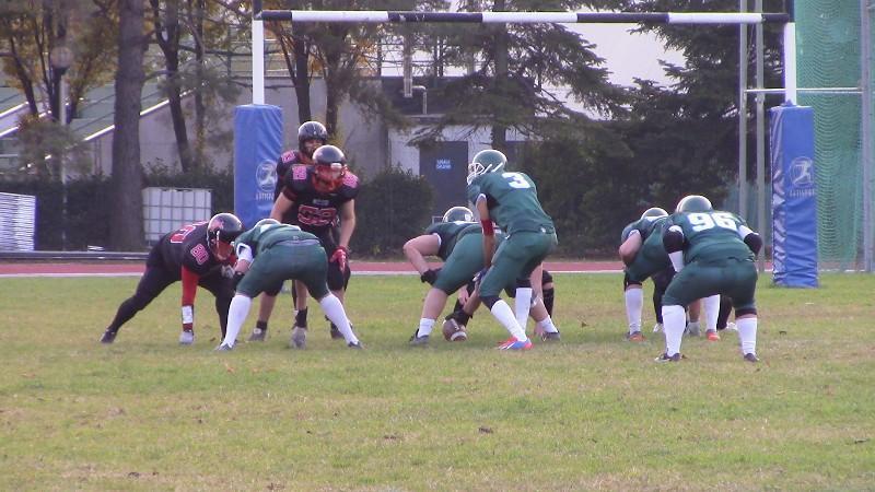 football (6) (Copia)